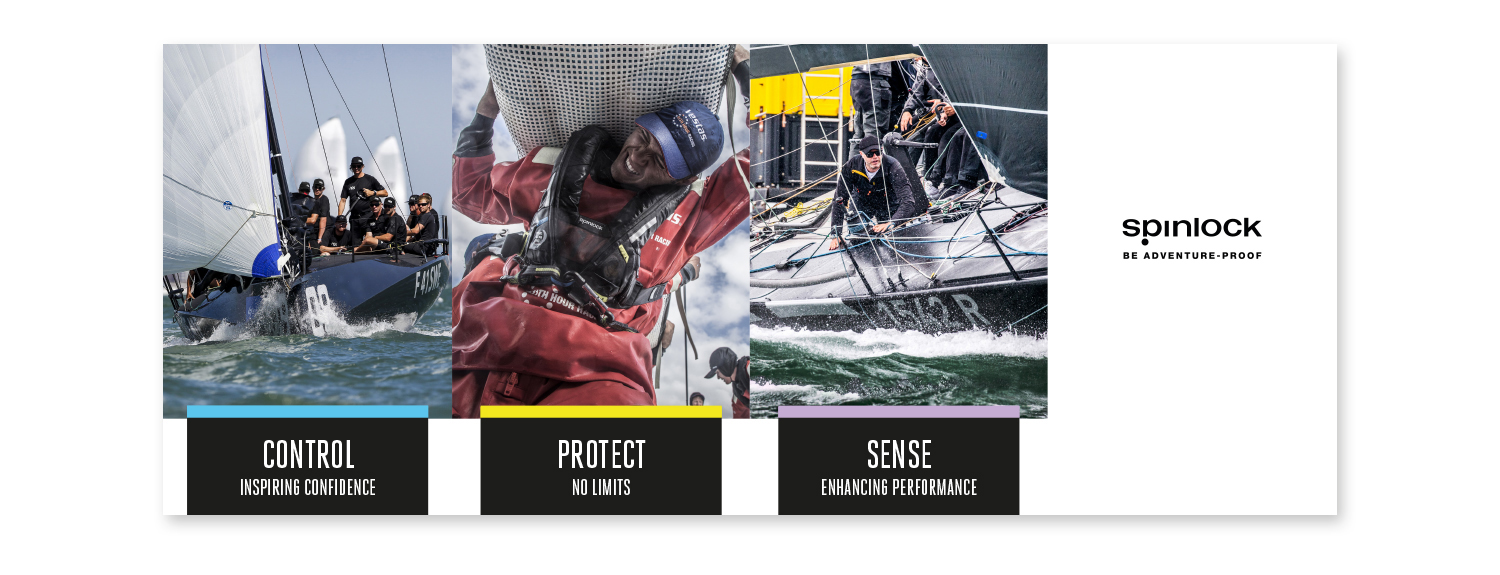 spinlock-brochure-design-isle-of-wight-02