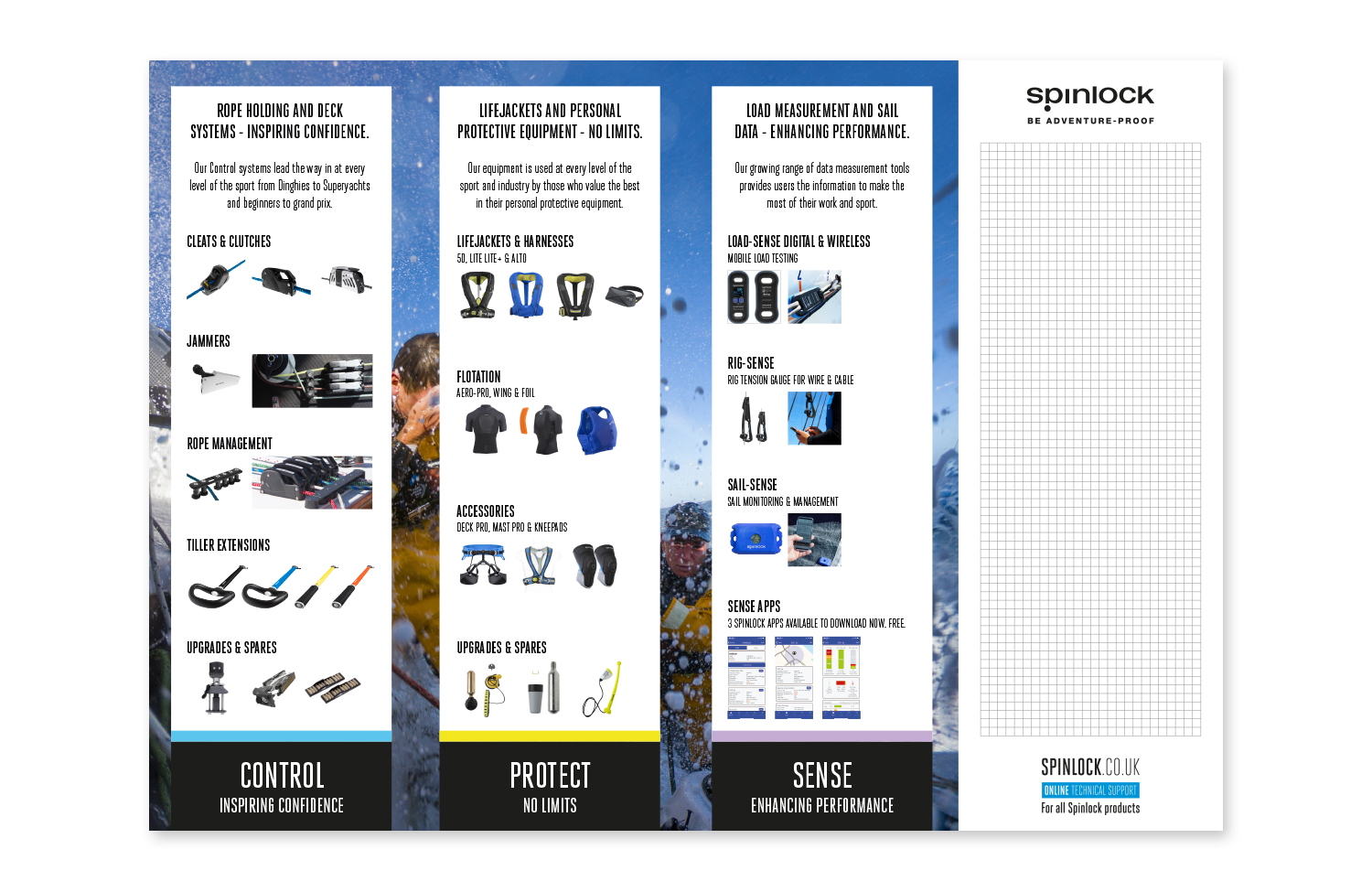 spinlock-brochure-design-isle-of-wight-03