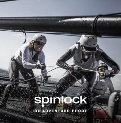 Spinlock