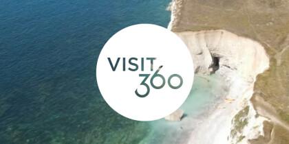 Visit360