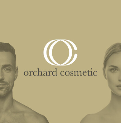 Orchard Cosmetic